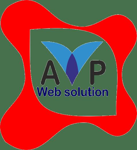 AVP Web Solution