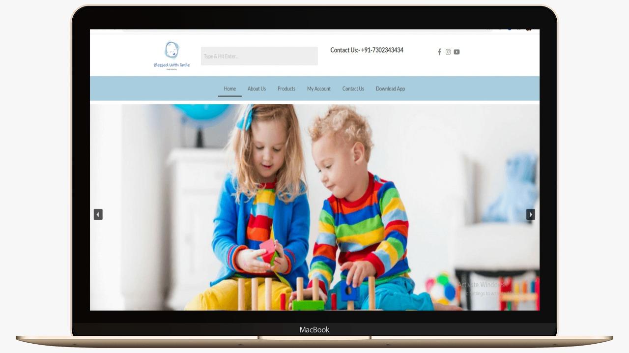 avp web solution (11)
