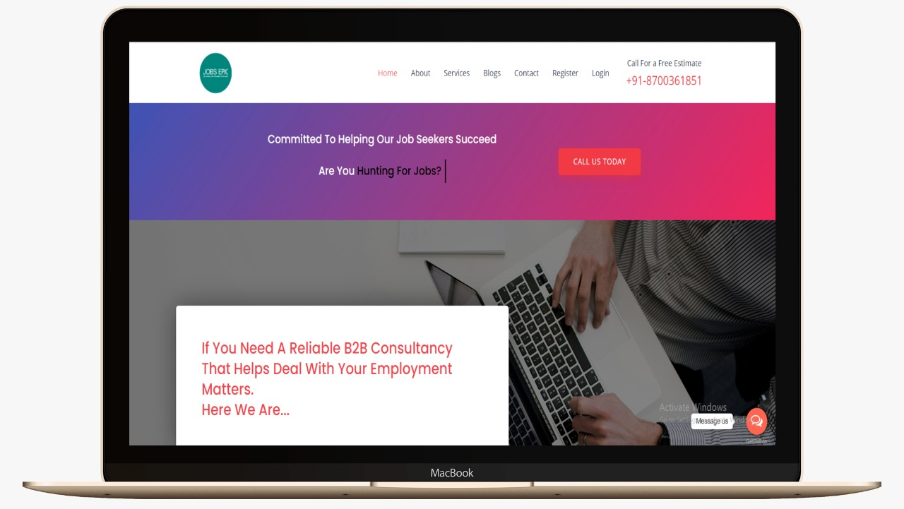 avp web solution (5)